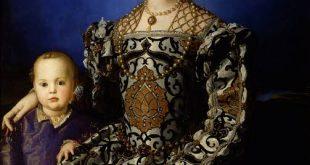 صورة لوحات عالمية للنساء , اشهر اللوحات النسائيه العالميه