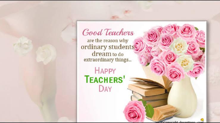كلمات شكر للمعلم بالانجليزي اكتب موضوع تعبير تشكر معلمك فيه بالانجليزية احضان الحب