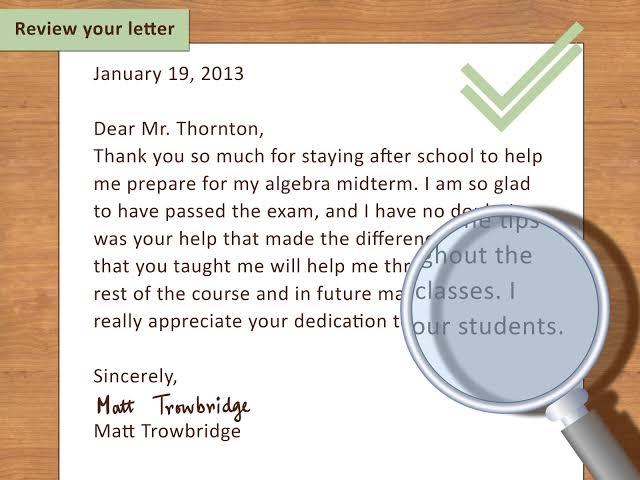 صورة كلمات شكر للمعلم بالانجليزي , اكتب موضوع تعبير تشكر معلمك فيه بالانجليزية