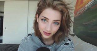 صورة اجمل بنت بالعالم , اليك صور اجمل بنت في العالم
