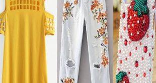 اللباس في المنام , تفسير رؤيه الملابس في الحلم
