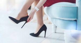 صورة اجمل حذاء في العالم للنساء , شاهدي اجمل حذاء في العالم يمكنك شراءه