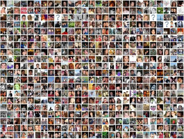 صورة اجمل اسماء جروبات , لديك جروب علي الفيس بوك اليك تشكيله اسماء جروبات