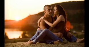 صورة صور رومانسيه وعشاق , ارسل الي حبيبتك صور رومنسيه