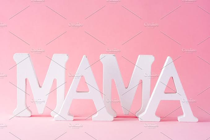 كيف اكتب احبك ماما بالانجليزي