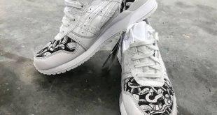 صورة افضل احذية في العالم , شاهد افضل الماركات للاحذية