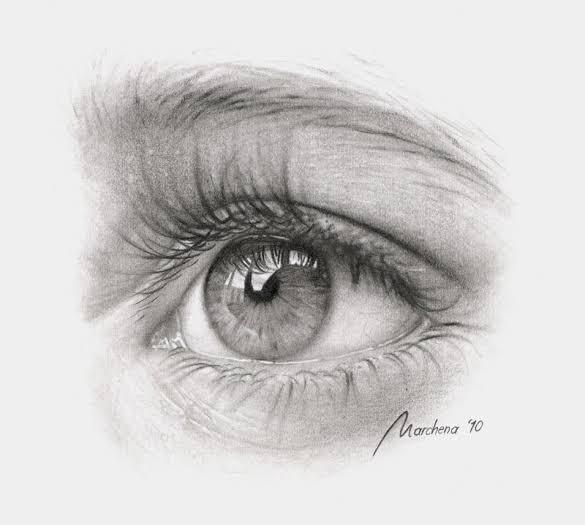 صورة كورس رسم للمبتدئين , كيف اتعلم الرسم من البداية