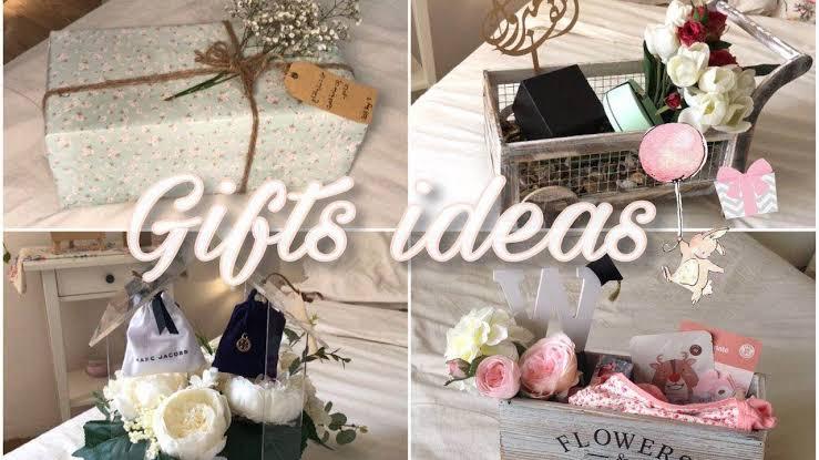 هدية زواج صديقتي افكار هدايا زواج لصديقتي احضان الحب