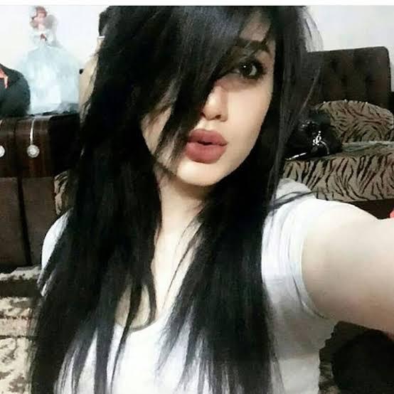 صورة صور فتيات عربيات جميلات , شاهد صور اجمل بنات العرب