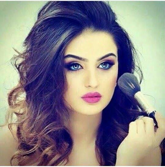 صور فتيات عربيات جميلات شاهد صور اجمل بنات العرب احضان الحب