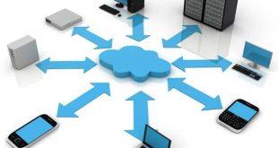صورة مقدمة في تكنولوجيا المعلومات , معلومات عن تكنولوجيا المعلومات