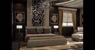 صورة ارخص غرف نوم في المدينة المنورة , الي كل من يبحث عن موبيليا بارخص الاسعار