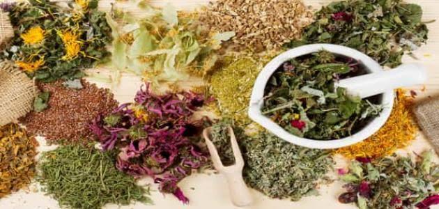 صورة علاج سرطان الرئة بالاعشاب , اعراض سرطان الرئه