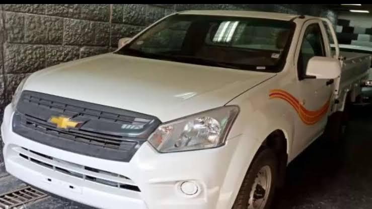 صورة اسعار سيارات منصور شيفروليه , احدث سيارات شيفروليه بكام