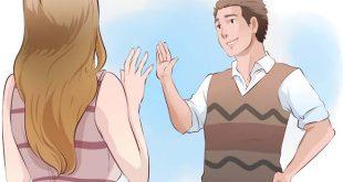 صورة مواضيع للتحدث مع الحبيب , كيف افتح مواضيع مع الحبيب