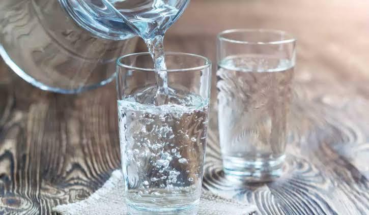 صورة طريقة عمل رجيم الماء , كيف اعمل رجيم الماء