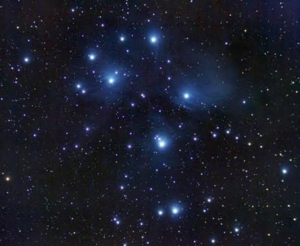 صورة اسماء النجوم بالانجليزي , هل للنجوم اسماء تطلق عليها