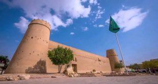 صورة معالم المملكة العربية السعودية بالصور , اهم معالم السياحيه بالسعودية