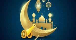 صورة صور عن رمضان الكريم , اجمل بوستات عن رمضان كريم