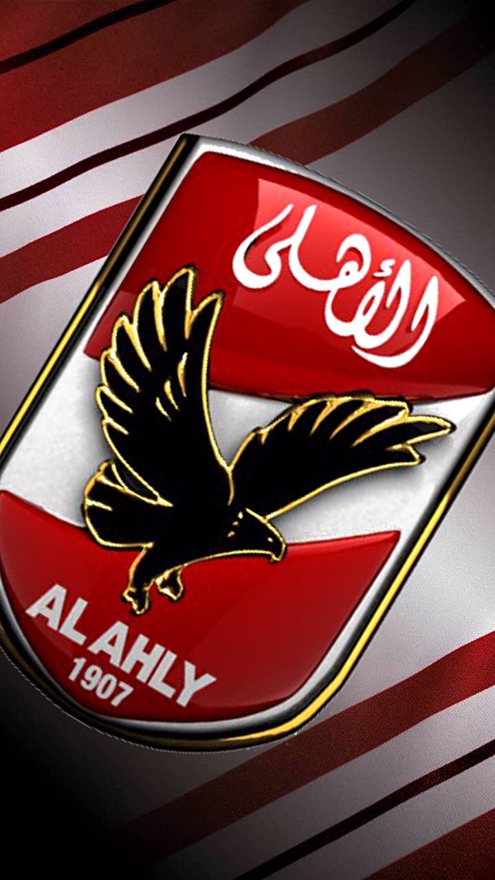 صورة تحميل صور الاهلى , شعار الاهلي المصري