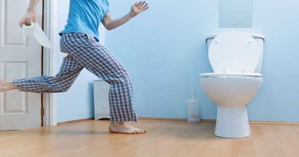 صورة تفسير حلم دخول الحمام للعزباء , حلمت اني داخلة الحمام