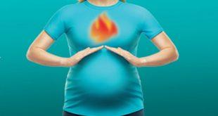 صورة لعلاج حرقة المعدة , اشعر بحرقة دائمة في معدتي