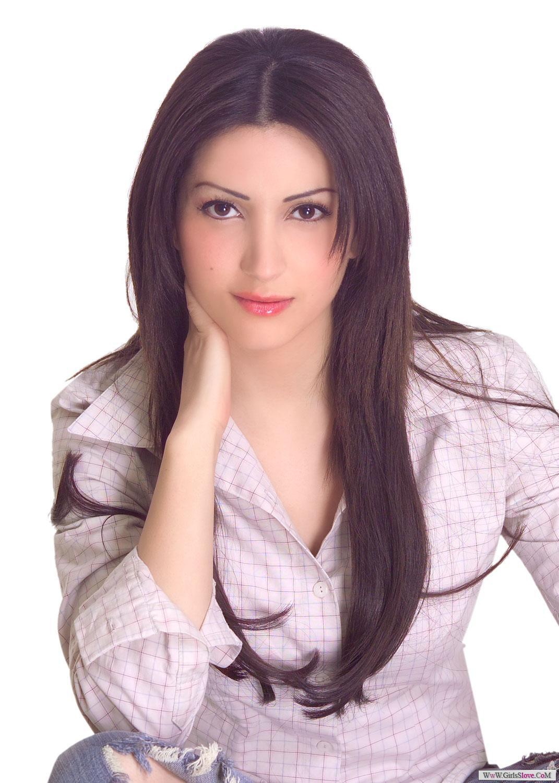 صورة صور سوريات جميلات , الجمال السورى الذى ليس له مثيل