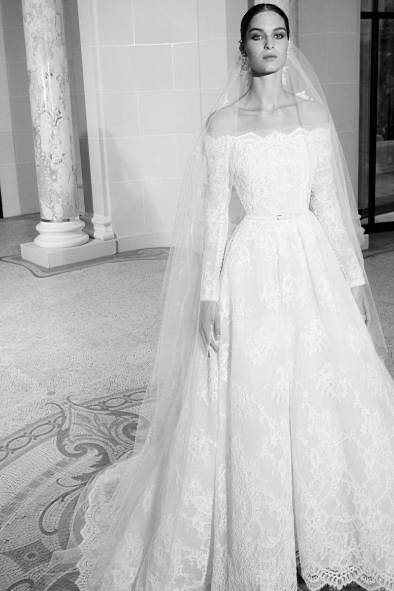 صورة فساتين اعراس فساتين اعراس , موضة جديدة 2019