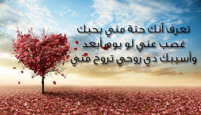 صورة رسائل رومانسية جديدة 2019 , مش عايز غيرك من الدنيا