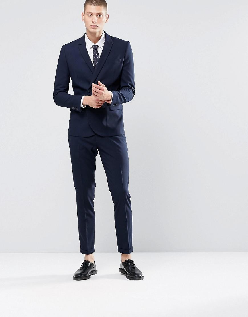 صورة ملابس كلاسيك للرجال , ستيلات ملابس رجالى روعة