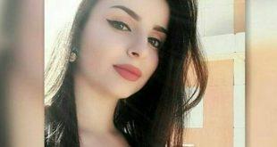 صورة بنات جميلات عرب , الانثي هي النصف الحلو اللي في الدنيا