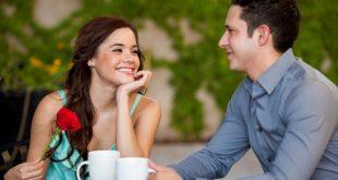 صورة كيف تجعلين حبيبك يتقدم لخطبتك , ازاي تخليه يرغب في خطبتك
