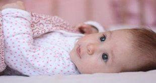 صورة حلمت اني ولدت بنت , ولادة الفتاة في المنام