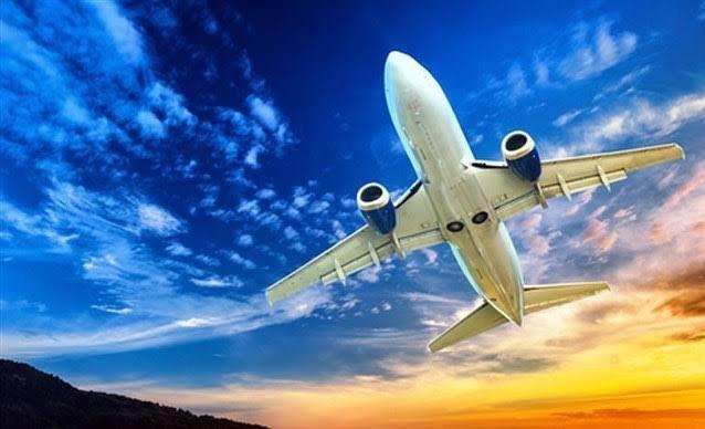 صورة ما تفسير حلم السفر , حلمت اني مسافر