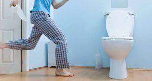 صورة ما تفسير رؤية الحمام في المنام , حلمت اني في الحمام