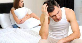 صورة علاج ضعف الانتصاب عند الرجال , الضعف عند المتزوجين