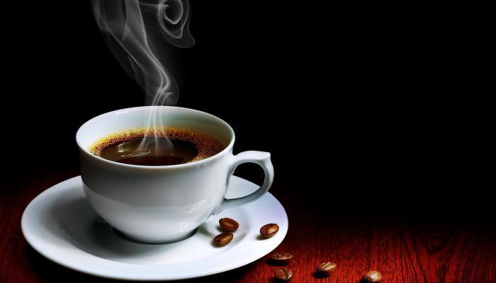 صورة فوائد شرب القهوة , للقهوة تاثيرات ايجابية علي الصحة