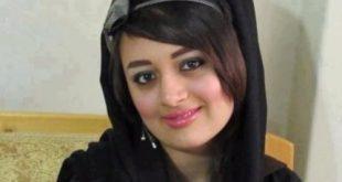 صور مزز السعوديه , بنات جميلة من السعودية