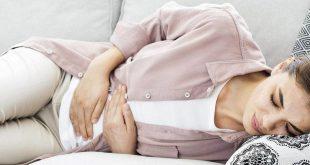 صورة علاج تاخر الدورة الشهرية للبنات , اشعر بقلق بسبب انعطال دورتي