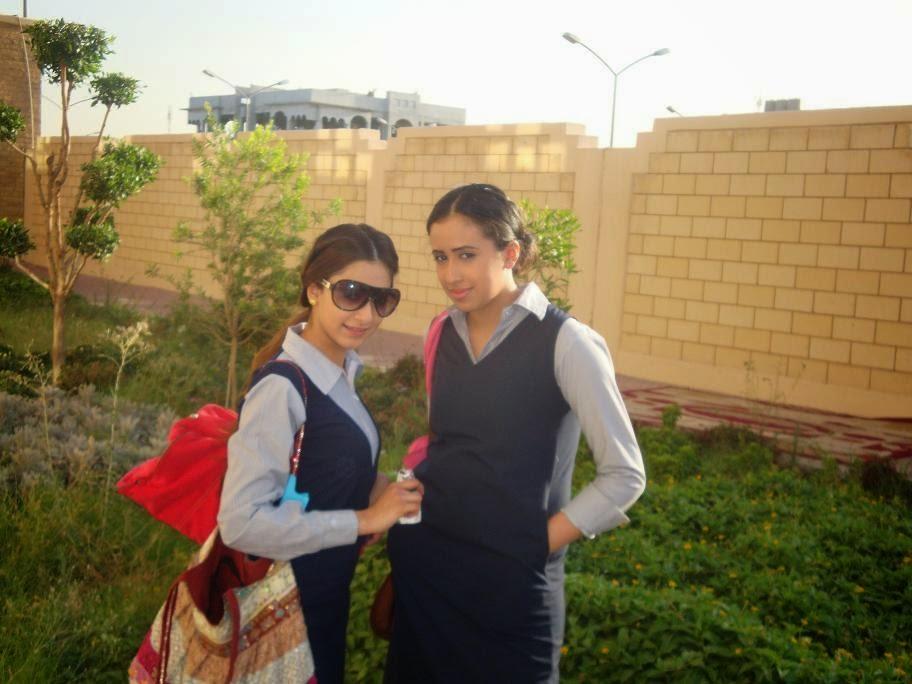 صورة بنات مراهقات مدارس , بنات جميلة في المدرسة