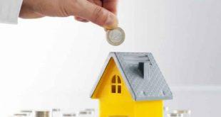 صورة تدبير مصروف البيت , الميزانية المناسبة لكل منزل