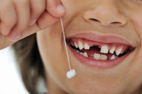 صورة رؤيه الاسنان في المنام , حلمت اني شايف سناني