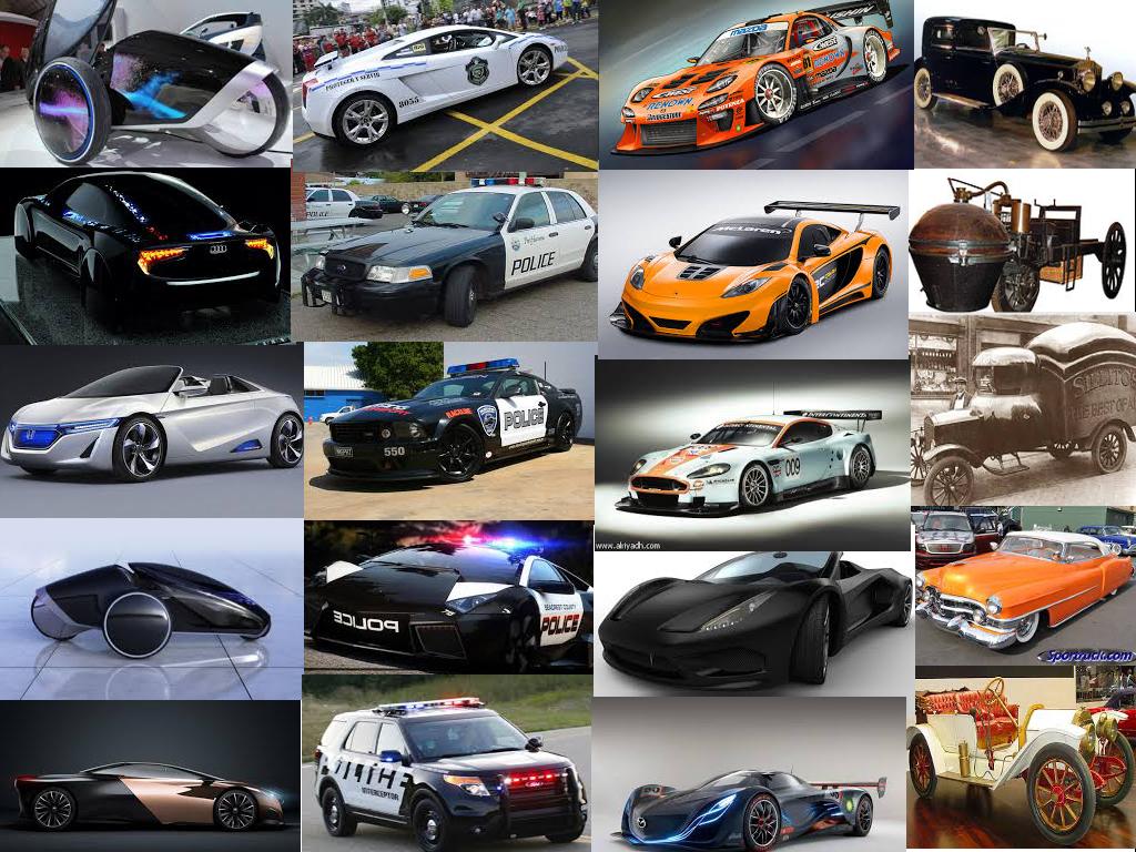 صورة كلمات عن السيارات , جمل كتبر تتكتب على العربية