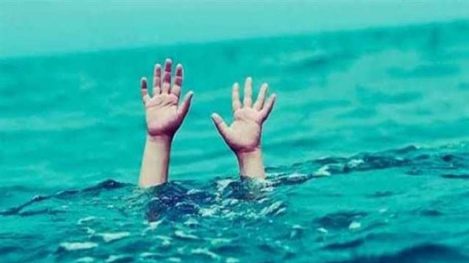 صورة تفسير حلم غرق , حلمت اني بغرق