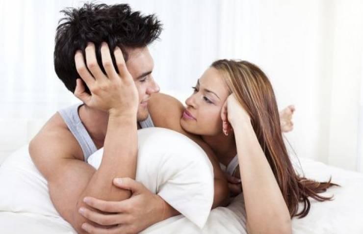 صورة النشوة عند المراة , اثارة الشهوة عند الزوجة