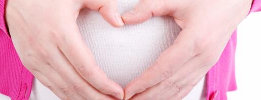 صورة حمل في الشهر السادس , معلومات عن الشهر السادس من الحمل