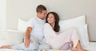صورة كيفية ارضاء الزوج , ازاي تخلي جوزك راضي عنك