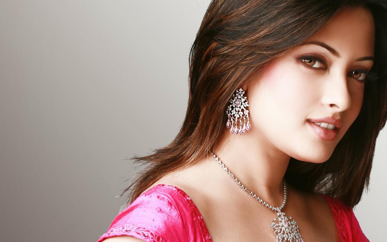صورة صور جميلات الهند , الجمال الهندى المميز