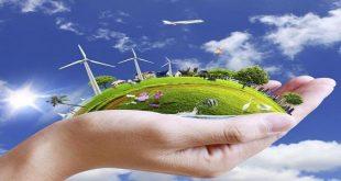 صورة كيفية حماية البيئة , ازاي تحافظ علي بيئتك