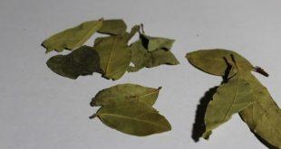 صورة طرق تضييق المهبل عند السودانيات , كيفية ارجاع المهبل لطبيعته